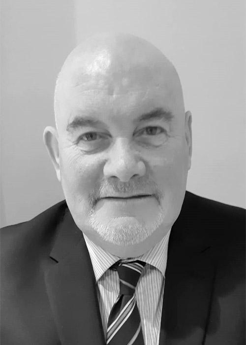 Jim McCall